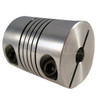 5mm * 8mm Flexible Coupling
