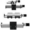 V-Slot® NEMA 17 Linear Actuator Bundle (Lead Screw)