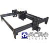 ACRO Acrylic Plate Set