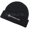 OpenBuilds Gear - Knit Beanie