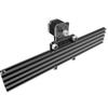 NEMA 23 Belt & Pinion Actuator Bundle