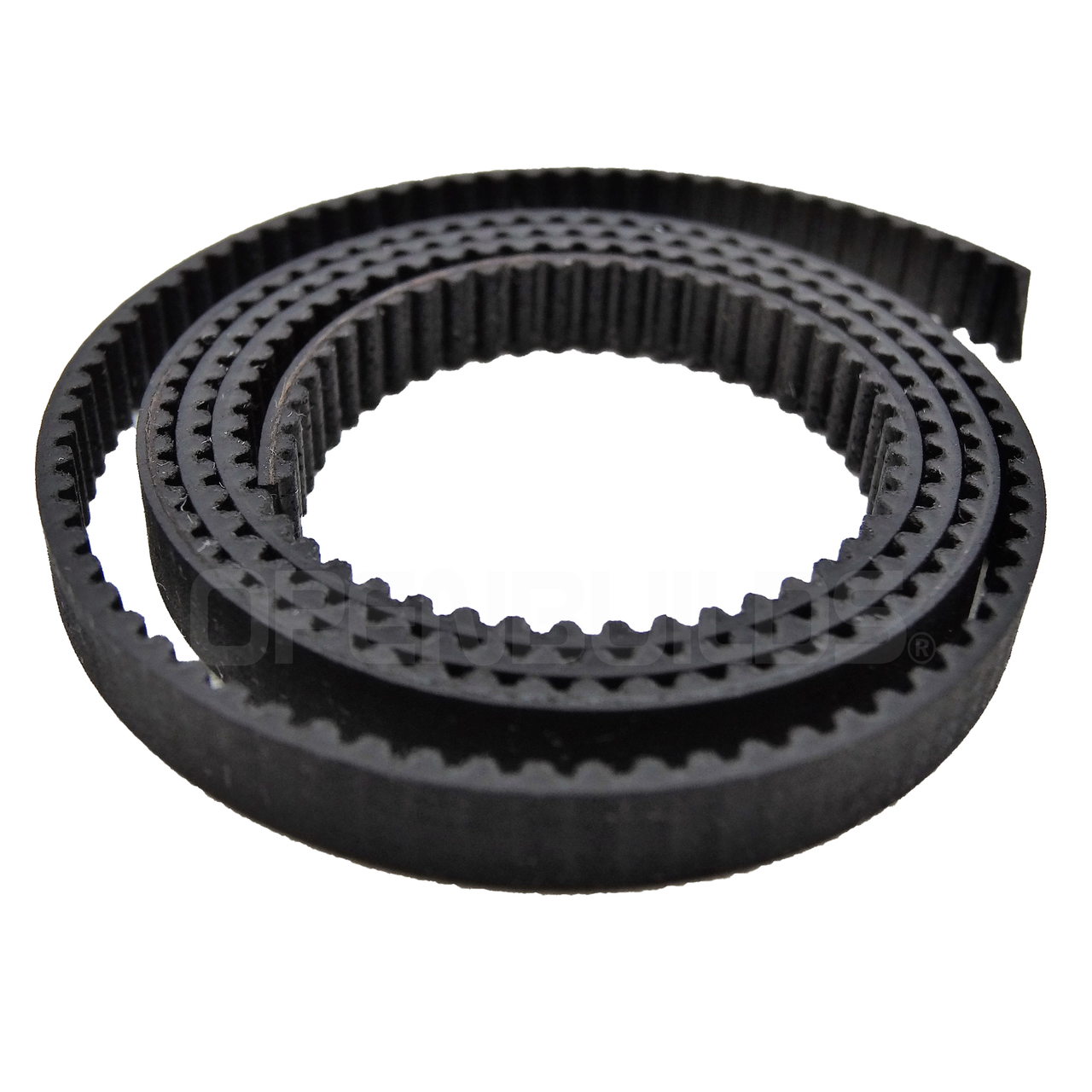 3gt  Gt2-3m  Timing Belt - By The Foot