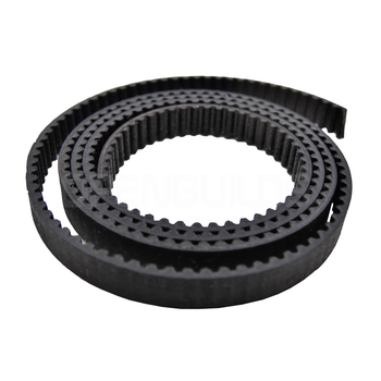 GT2-2M Timing Belt