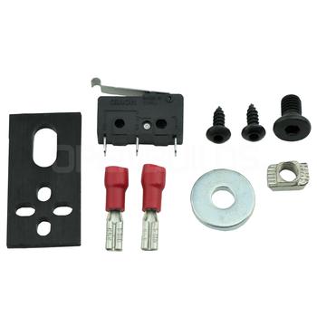 Micro Limit Switch Kit
