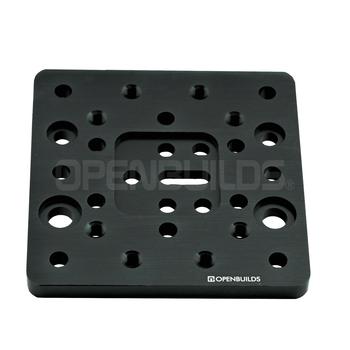 C-Beam® Gantry Plate