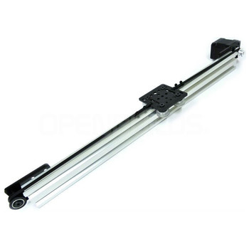 V-Slot® NEMA 17 Linear Actuator Bundle (Belt Driven)