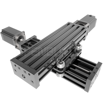 C-Beam XLarge X/Y Table Bundle