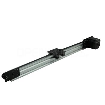 V-Slot® NEMA 23 Linear Actuator (Belt Driven)