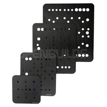 OpenRail® Gantry Plate