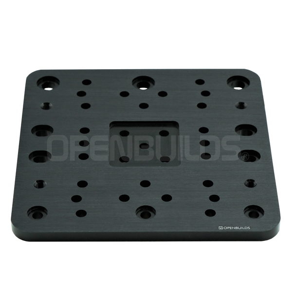 XLarge C-Beam Gantry Plate