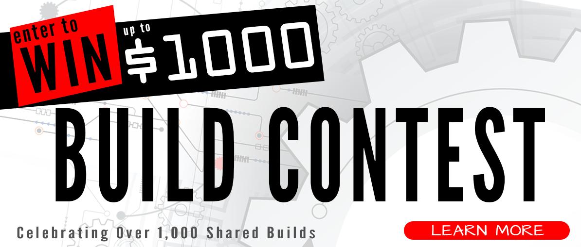 1000builds-1k-giveaway-store-v1-.png