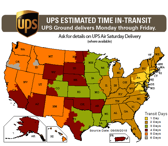 ups-shipping-map-v2.png