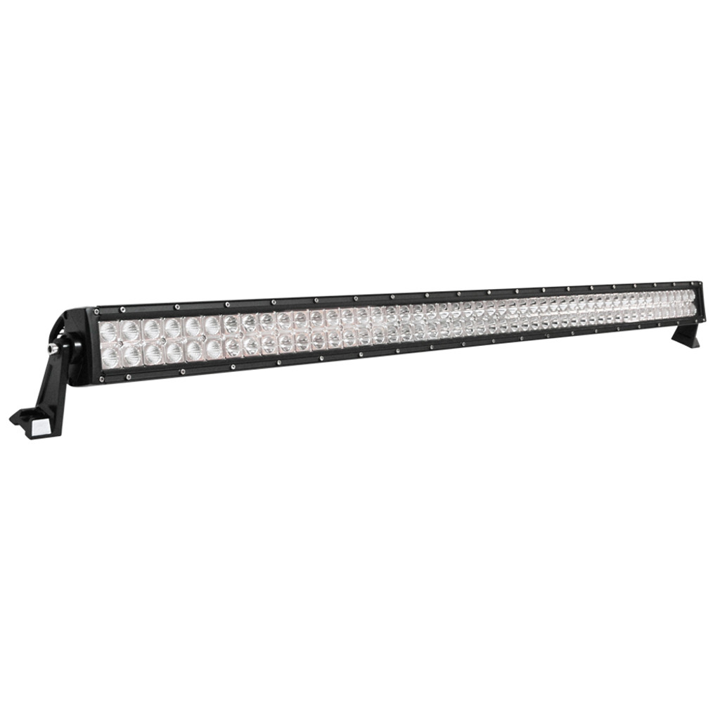 50 led light bar blkmtn 50 led light bar 50 led light aloadofball Gallery