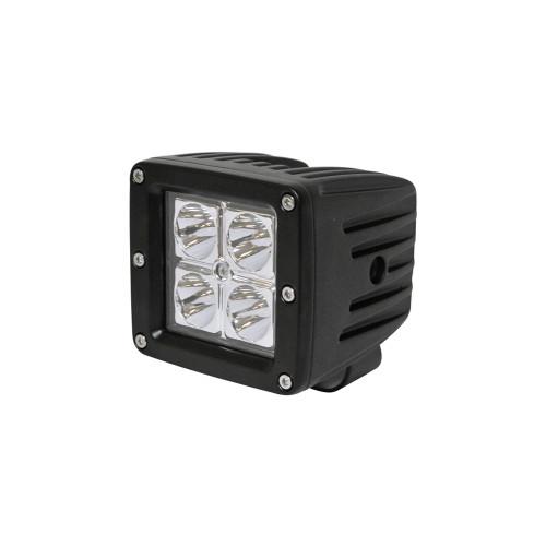 3x3 LED Spot Light