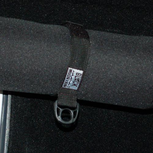 Grab Handle Combo Kit