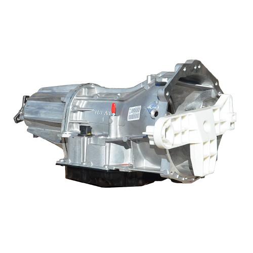 '07-'11 JK 42RLE 2WD Automatic Transmission