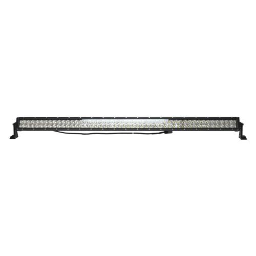 "50"" LED Light Bar"