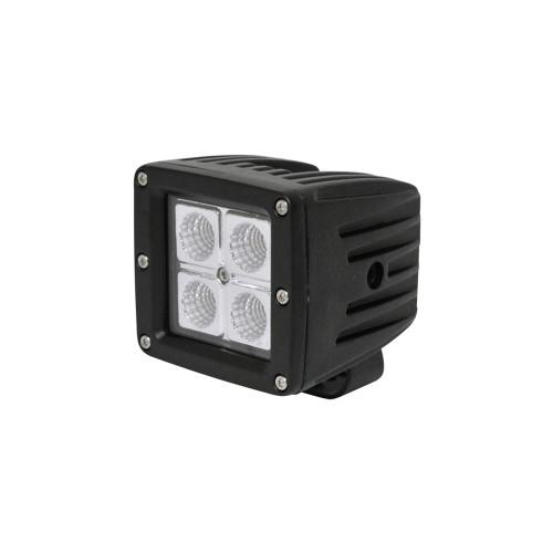 3x3 LED Flood Light