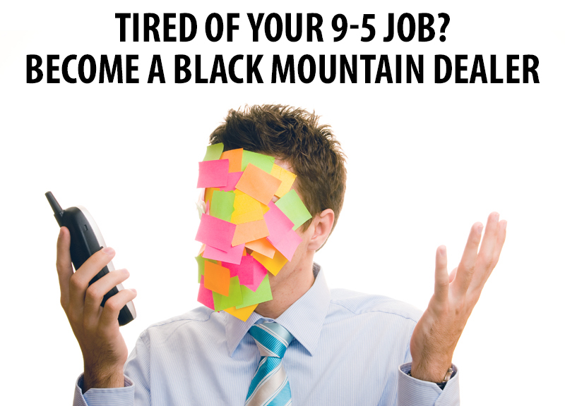 black-mountain-dealer-header-image.jpg