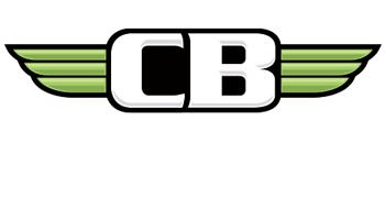 cbjeep-logo2.png