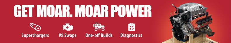 moar-power-banner.jpg