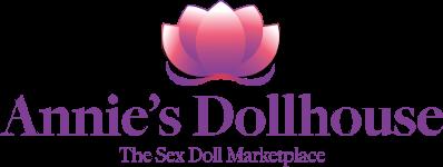 Annie's Dollhouse
