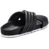JSlides EASY Black Leather