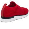 JSlides GREAT Red Knit