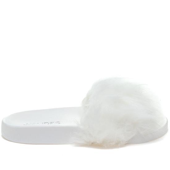 JSlides SOPHIE White Lux