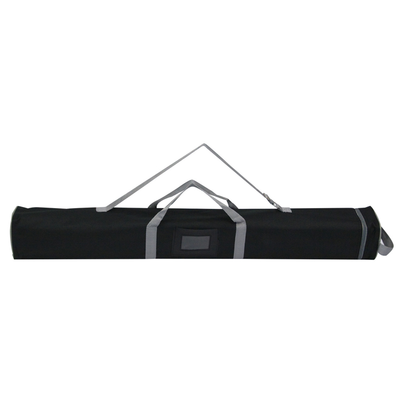 travel bag 36 inch