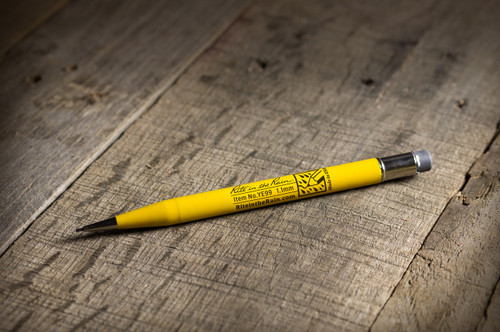 Mechanical Pencil from Rite in the Rain