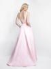 Blush Prom 5681