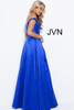 JVN by Jovani JVN51356