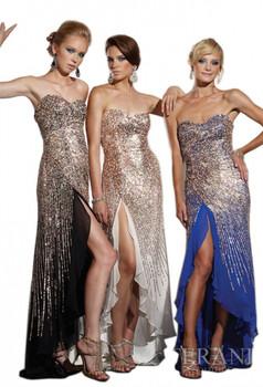 Terani Couture 1318
