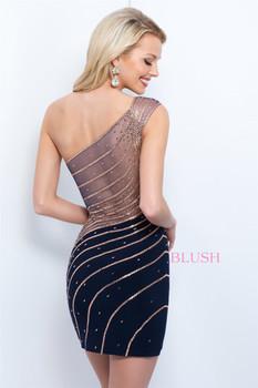 Blush Prom C400