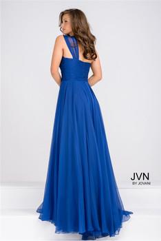 JVN 22066