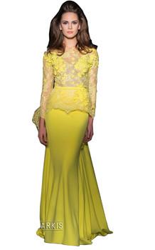 MNM Couture 2186