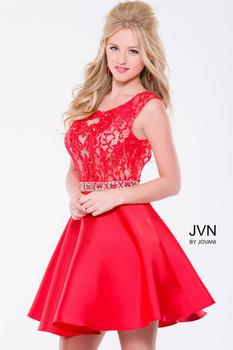 JVN by Jovani JVN41672