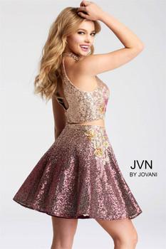 JVN by Jovani JVN54472