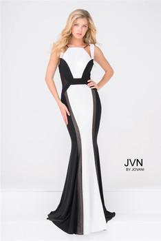 JVN 47900