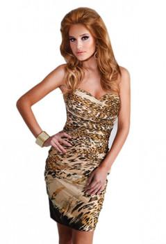 Terani Couture 1230