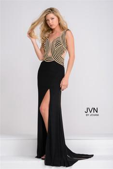 JVN 24458