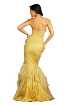 MNM Couture 6628