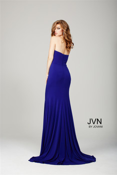 JVN 32801
