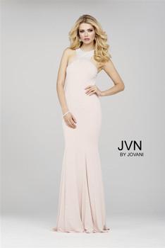 JVN 35097