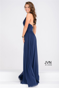 JVN 47771