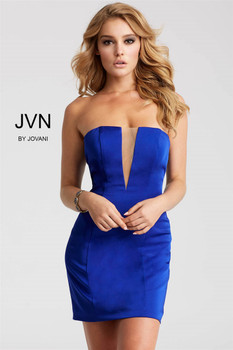 JVN by Jovani JVN55144