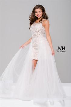JVN 45673