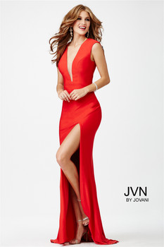 JVN 22575