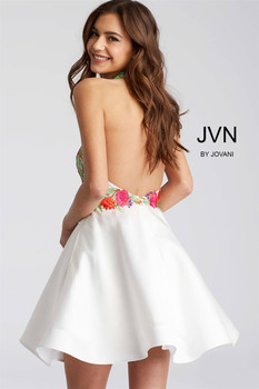 JVN by Jovani JVN54512